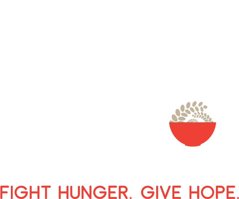 Who We Are Project 216